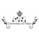 東京大学ダーツサークルBurst